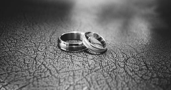 Wedding-Band-Width-2048x1079