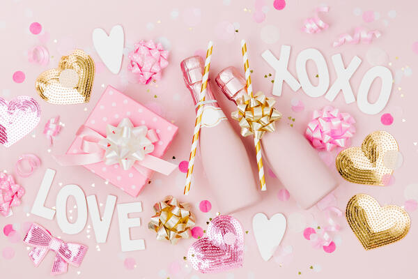 Wedding Favors your Guests Will Love 1
