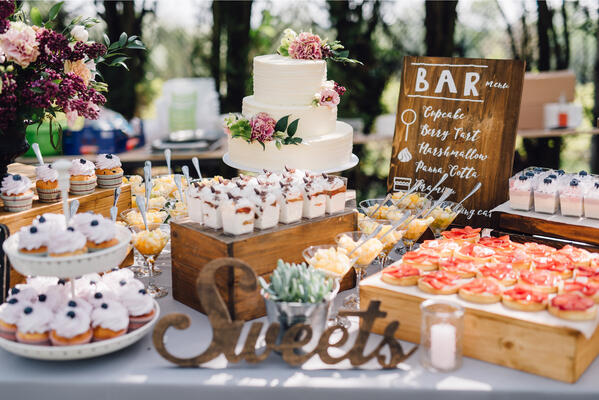 Wedding Favors your Guests Will Love 3